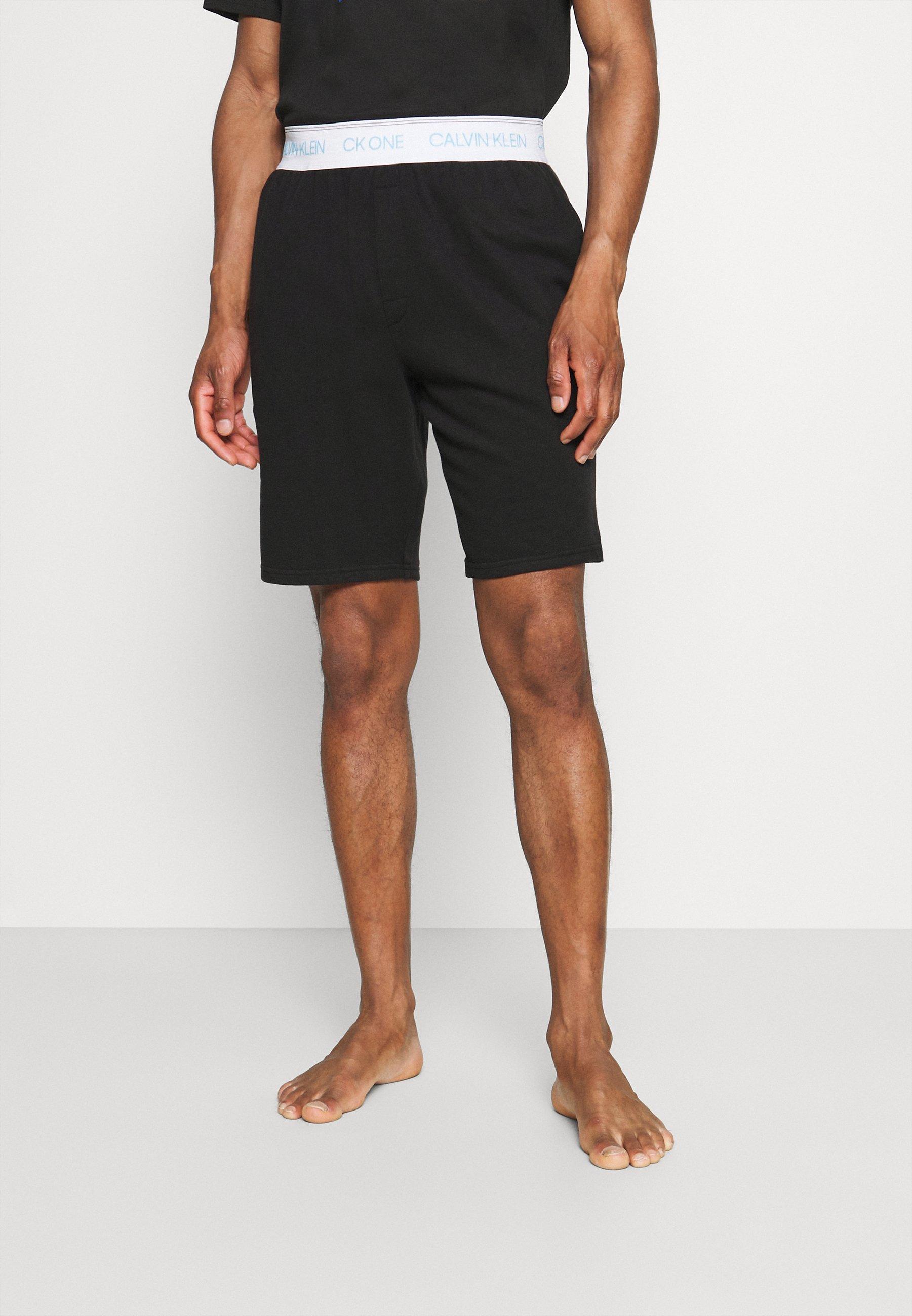 Homme ORIGINALS SLEEP SHORT - Bas de pyjama