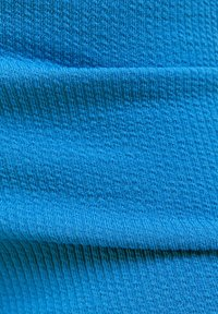 Bershka - Jumpsuit - blue - 6