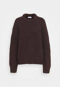 STARDUST - Pullover - sassafras