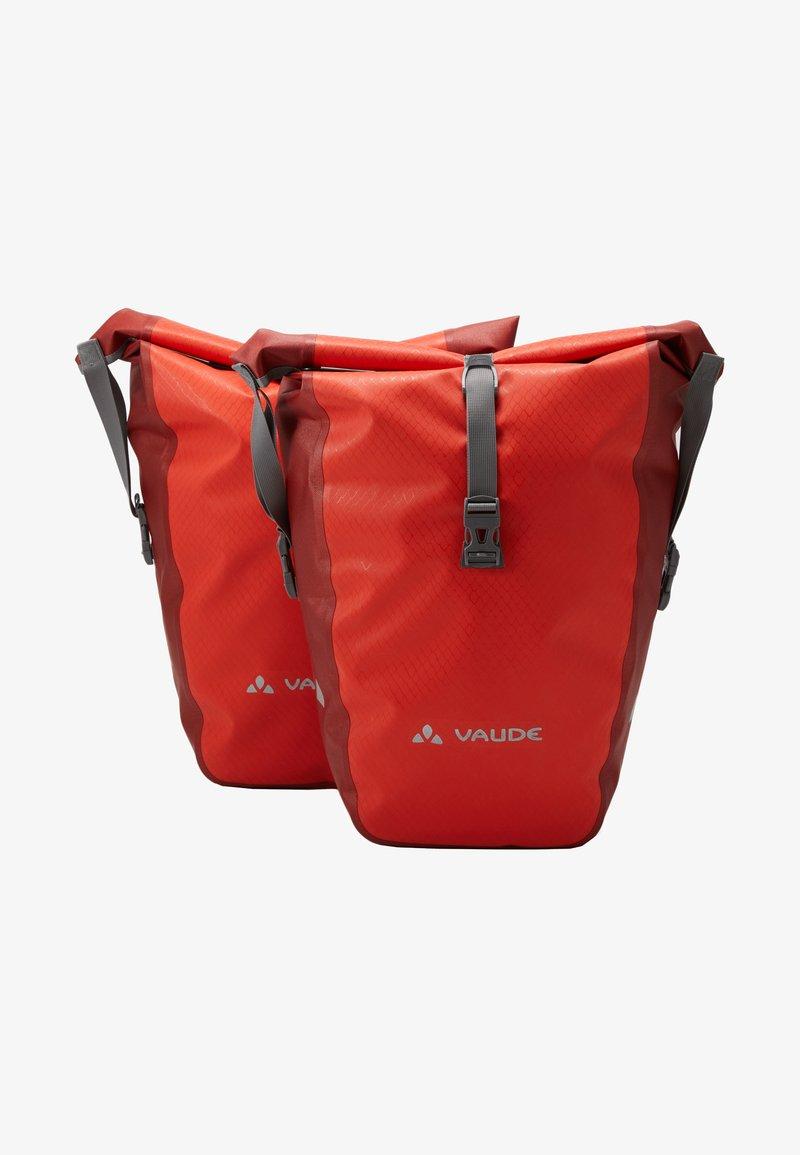 Vaude - AQUA BACK - Miscellaneous golf - lava