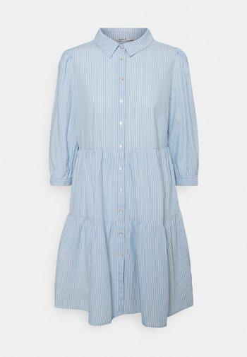 ONLAMARYLLIS DRESS
