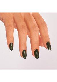 OPI - SCOTLAND COLLECTION INFINITE SHINE 15ML - Nail polish - islu15 - things i've seen in aber-green - 1