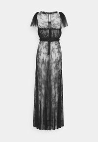 Elisabetta Franchi - Occasion wear - nero - 1