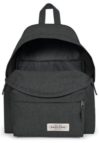 Eastpak - PADDED PAK'R - Ryggsäck - muted dark - 6