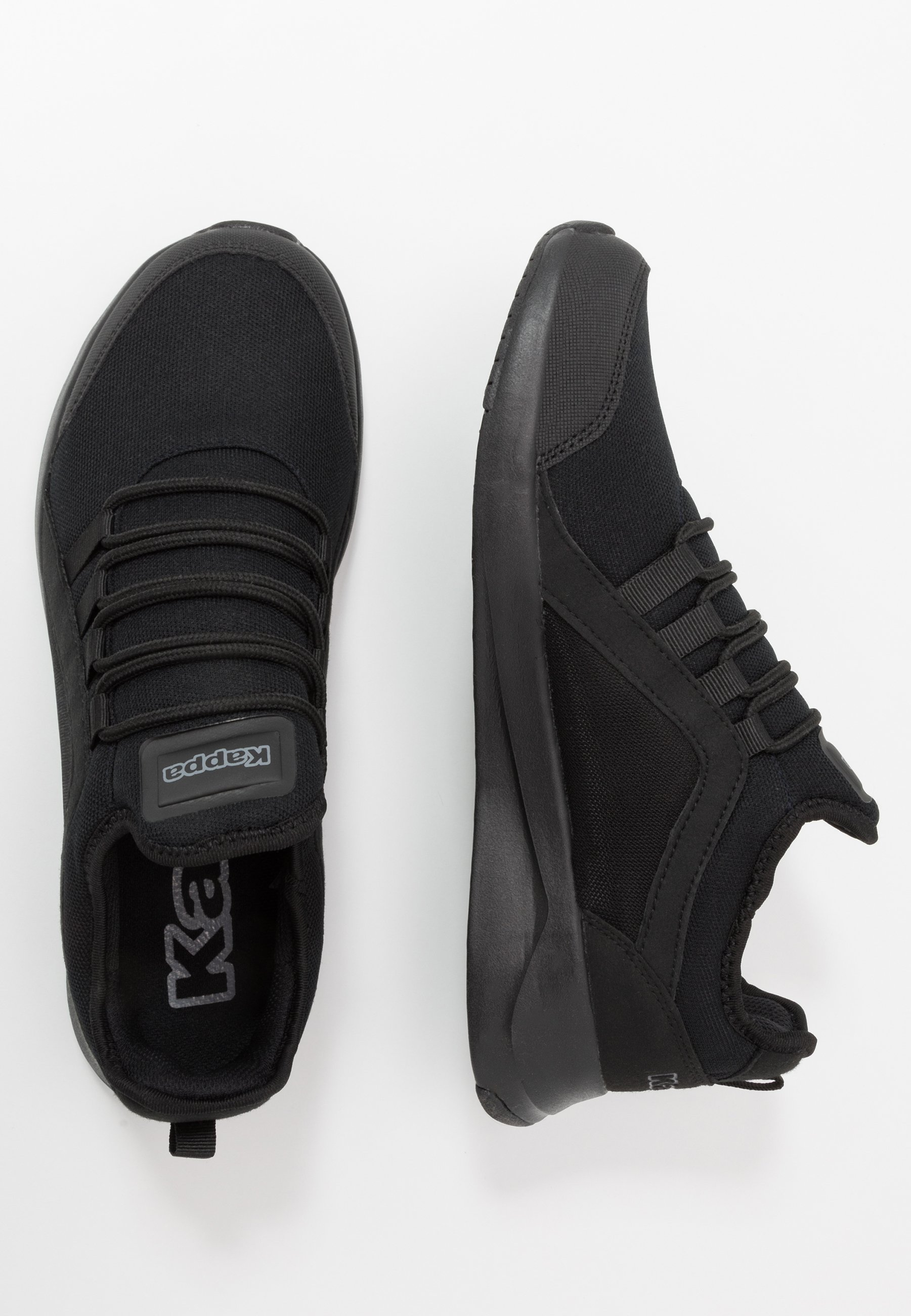 Men SEAVE - Sports shoes