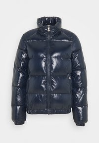 PYRENEX - VINTAGE MYTHIC - Down jacket - amiral - 0