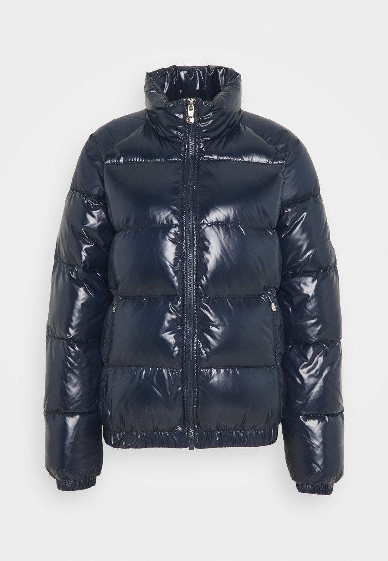 PYRENEX - VINTAGE MYTHIC - Down jacket - amiral