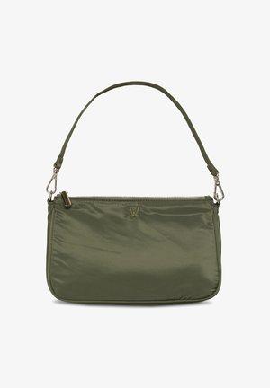 Håndtasker - beetle green