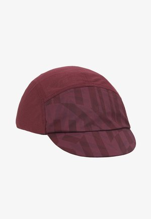 KAPPE AIR LOGO CAP - Cap - ao/winetasting