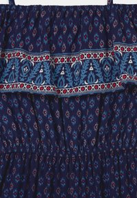 Pepe Jeans - LUCIA - Day dress - multi - 2