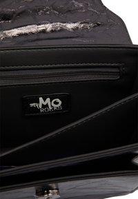 myMo ROCKS - Bandolera - metall - 5