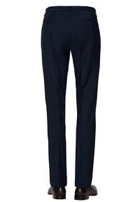 CG – Club of Gents - Suit trousers - blau - 1