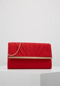 Anna Field - Pochette - red - 0
