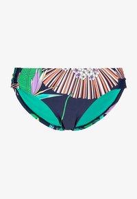 Trina Turk - Bikini bottoms - multi - 0
