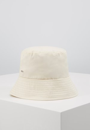 ABUCKI HAT - Hatt - light nature