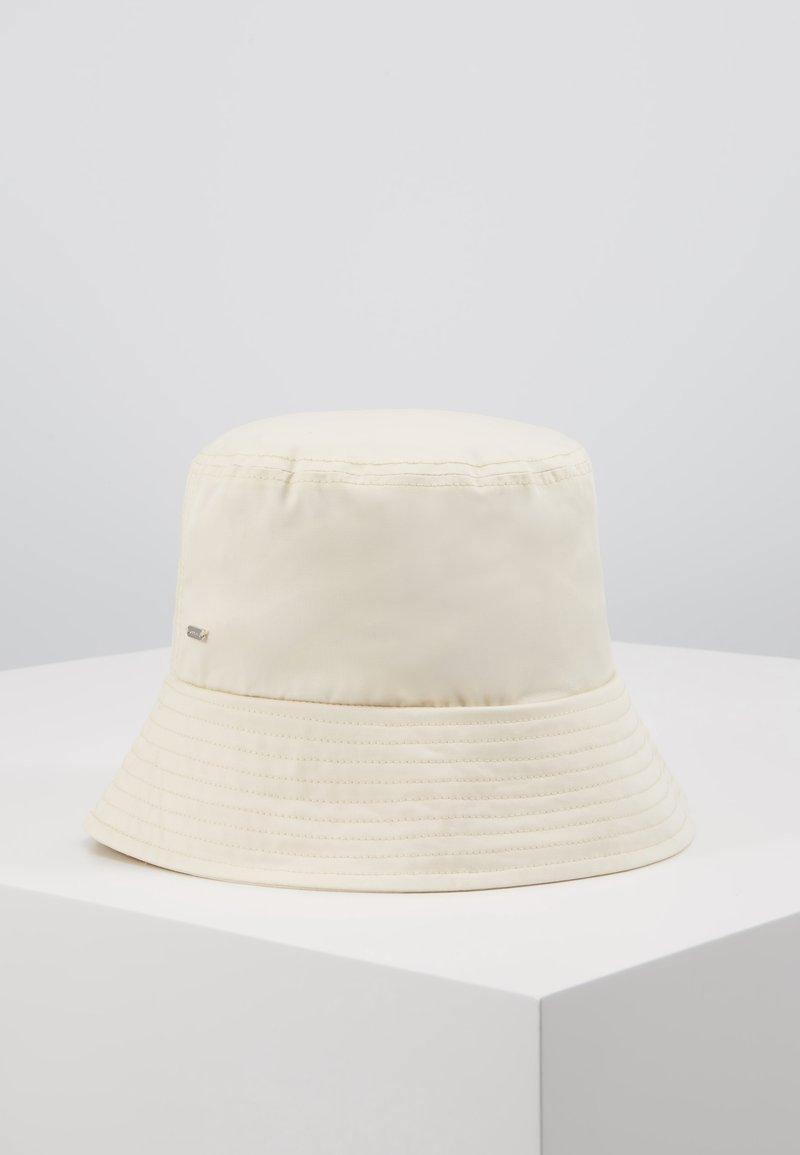 Opus - ABUCKI HAT - Hat - light nature