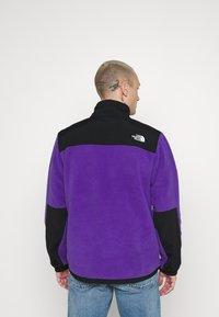 The North Face - DENALI 2 - Fleece jacket - peak purple - 2