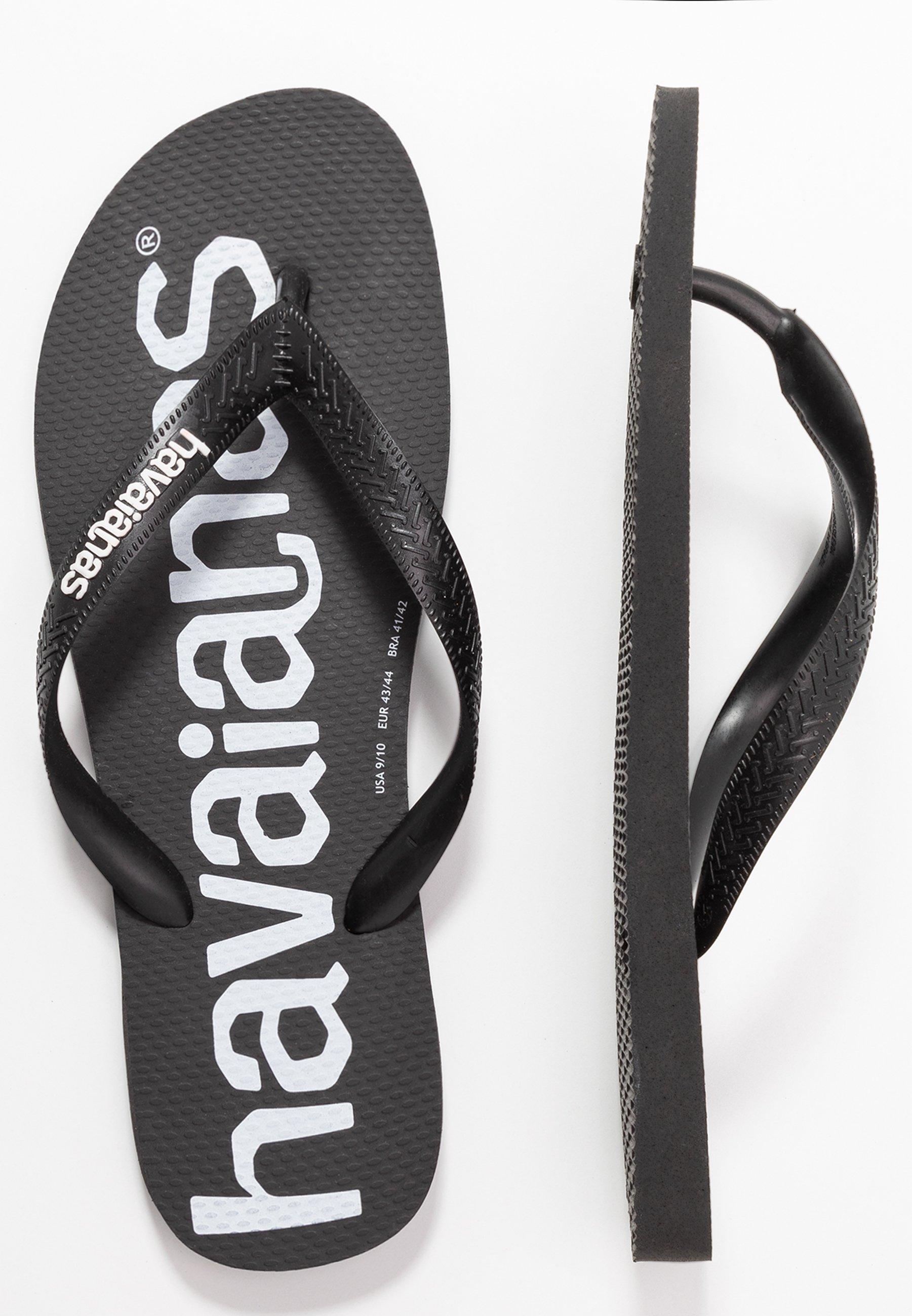 Women TOP LOGOMANIA  - Pool shoes
