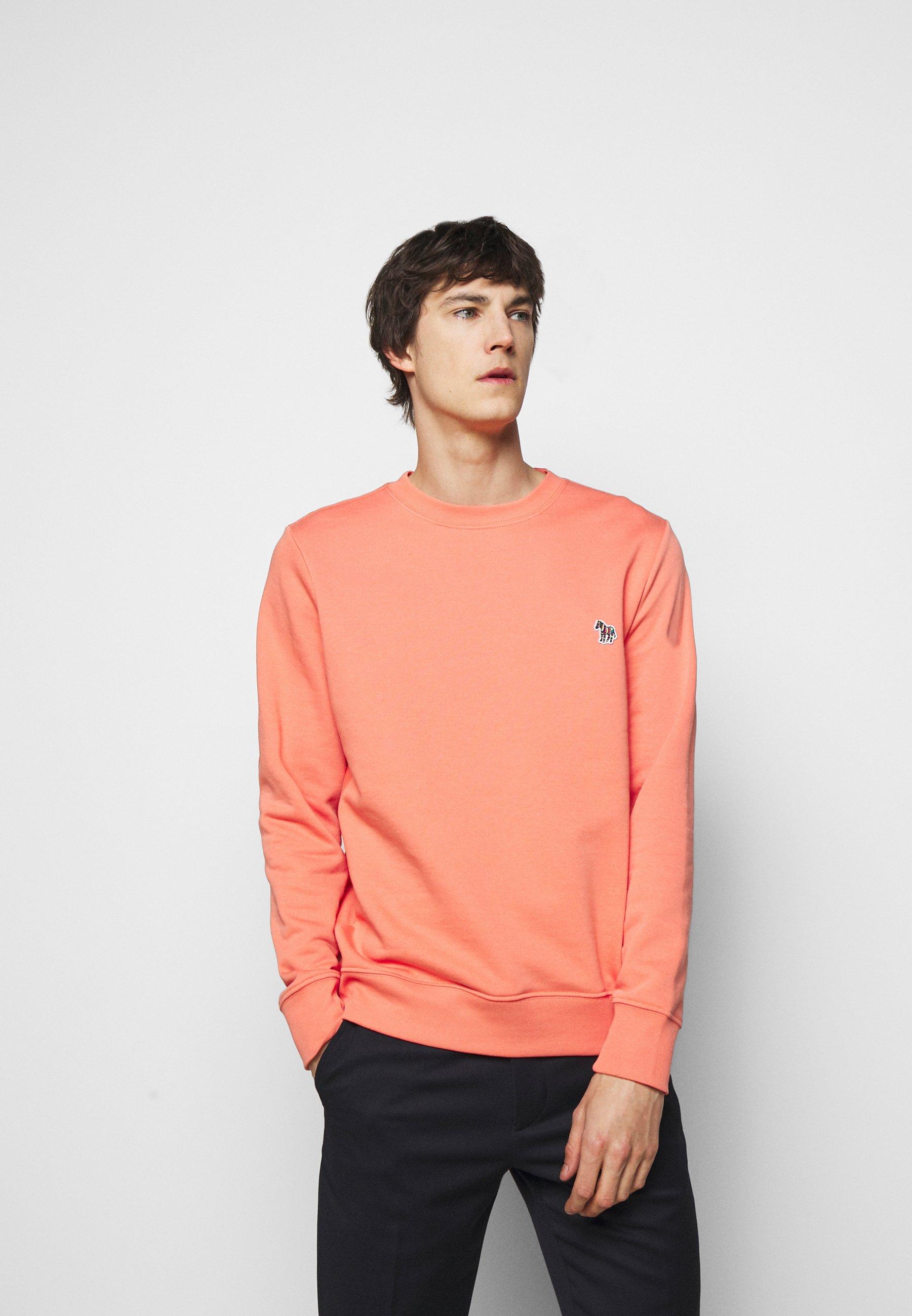 Men MENS REGULAR FIT - Sweatshirt