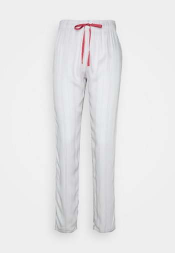 MIX MATCH TROUSER STRIPE