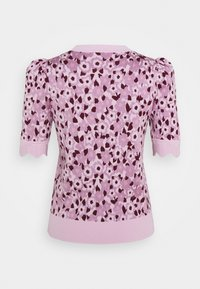 kate spade new york - BEGONIA  - Jumper - pink veil - 1