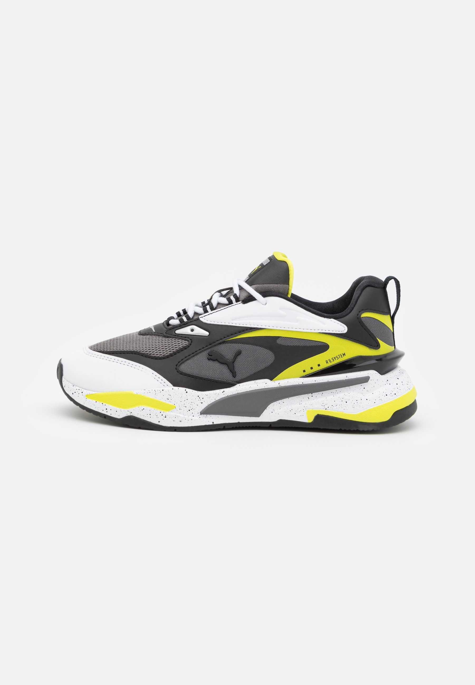 Homme RS-FAST NANO - Baskets basses