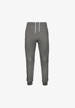LEGACY  - Tracksuit bottoms - ngam