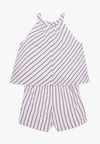 Esprit - OUTFIT SET - Shorts - white - 1