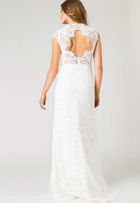 IVY & OAK BRIDAL - Iltapuku - white - 1