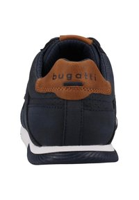 Bugatti - Trainers - dark blue - 3