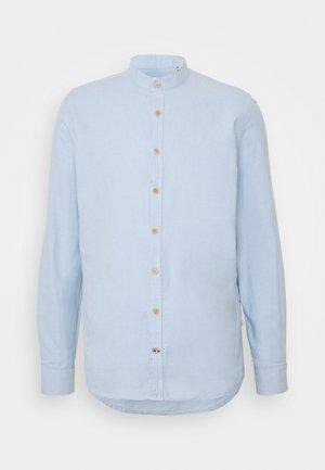 DEAN DIEGO SHIRT - Shirt - light blue