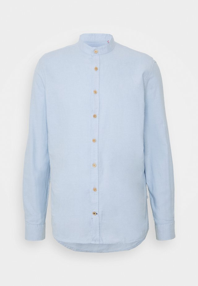 DEAN DIEGO SHIRT - Skjorter - light blue