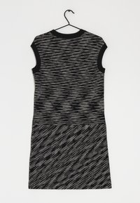 M Missoni - Jumper dress - multi-colored - 1