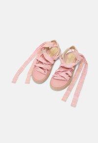 Copenhagen Shoes - POWER - Sandals - rose - 5