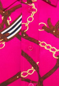 Lauren Ralph Lauren - Blouse - pink/light pink/multicoloured - 2