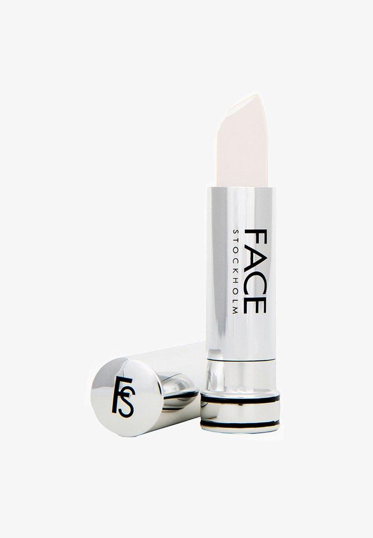 FACE STOCKHOLM - LIP CARE - Baume à lèvres - vitamin e