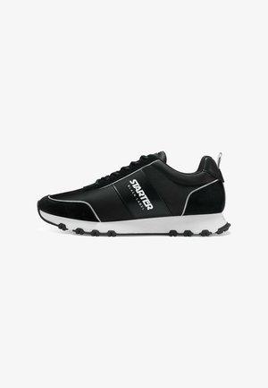 VINTECH - Trainers - black
