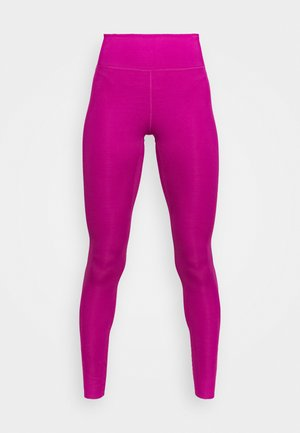 ONE LUXE - Leggings - cactus flower