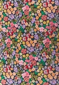 ARKET - Swimsuit - multi-coloured - 6