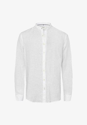 LARS - Shirt - white