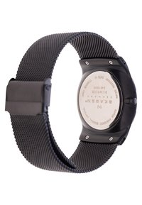 Skagen - Watch - black - 3