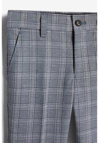 Next - Pantalones - blue - 2