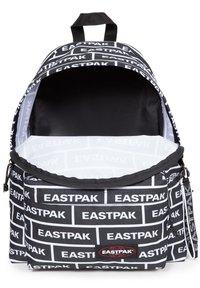 Eastpak - Reppu - bold branded - 4