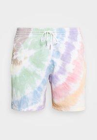 Abercrombie & Fitch - PRIDE - Shorts - multi coloured - 4