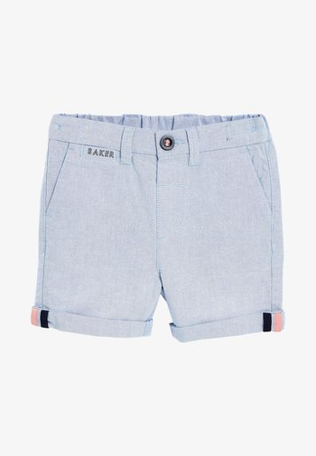 BAKER BY TED BAKER - Shorts - blue