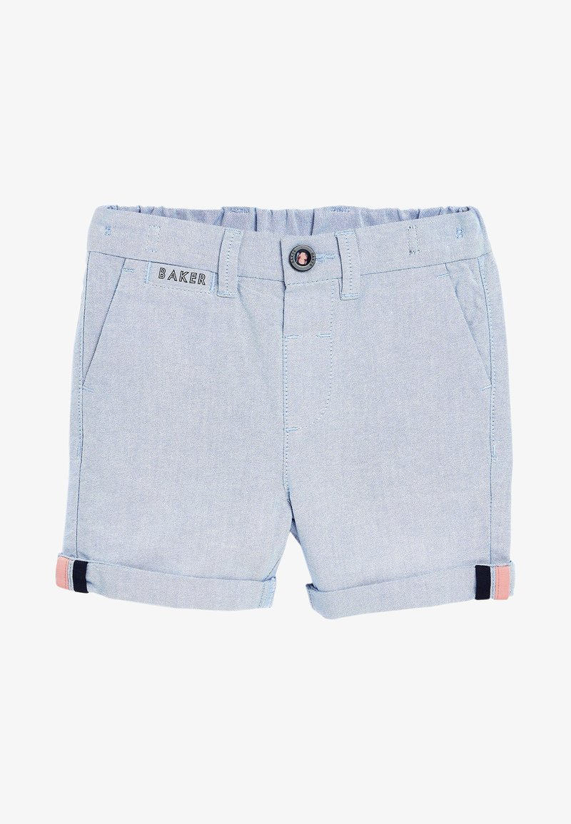 Next - BAKER BY TED BAKER - Shorts - blue