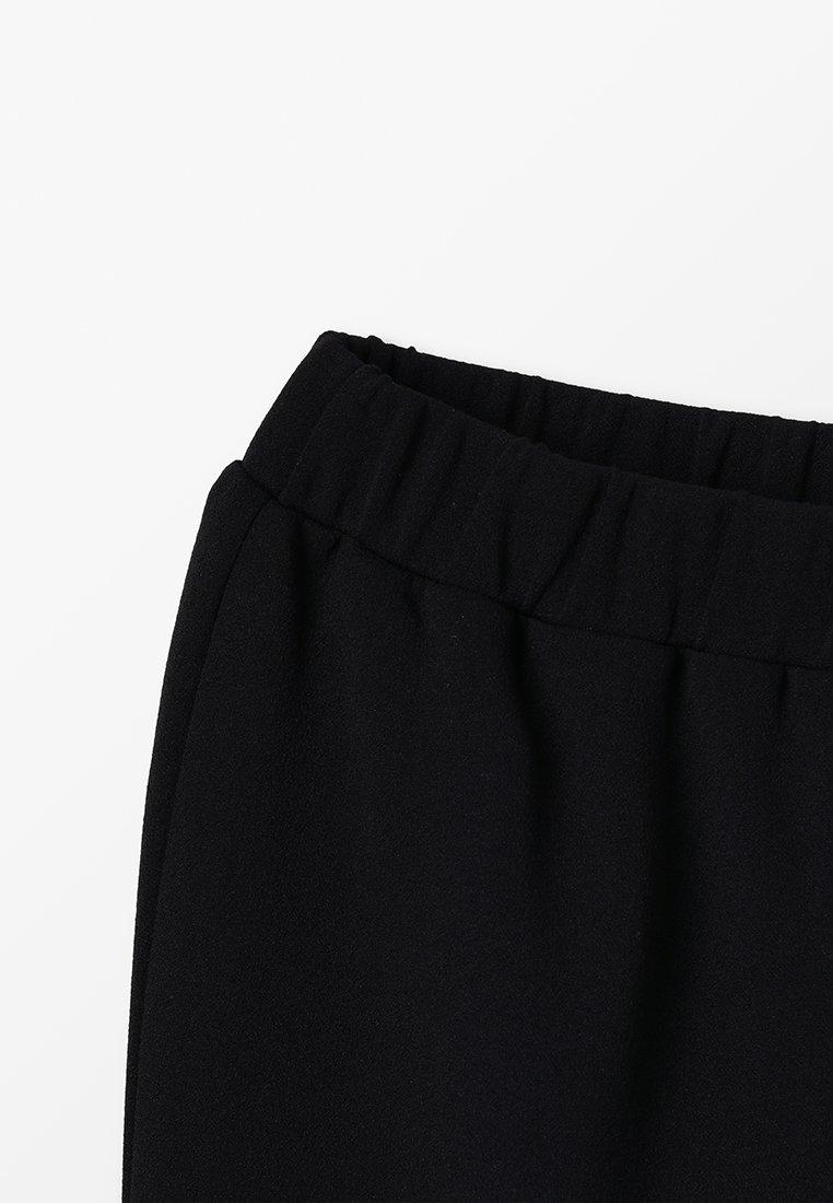 Enfant METTE TRUMPET PANT - Pantalon classique