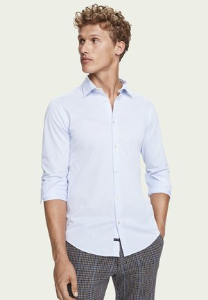 Formal shirt - combo c