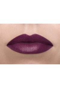 Nyx Professional Makeup - SUEDE MATTE LIPSTICK - Lipstick - 10 girl by bye - 2