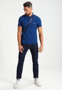 Lacoste - PH4012 - Koszulka polo - blau - 1
